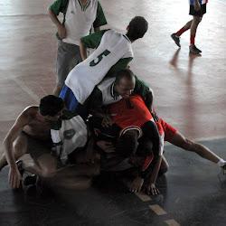 Copa SIBAPA - 30 mai 2009