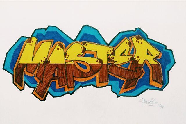 dibujos-lapiz-graffitis623