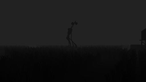 Siren Head Field filehippodl screenshot 5