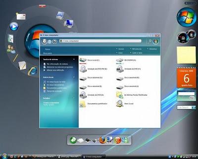 windows, evolução, computadores, ctrl+alt+del, tela azul