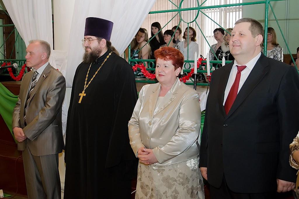 Православный бал в Суворове - AAA_5770.jpg