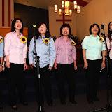 2009 MLK Interfaith Celebration - _MG_8021.JPG