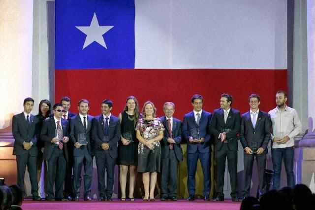Gala del Deporte 2013 (6).jpg