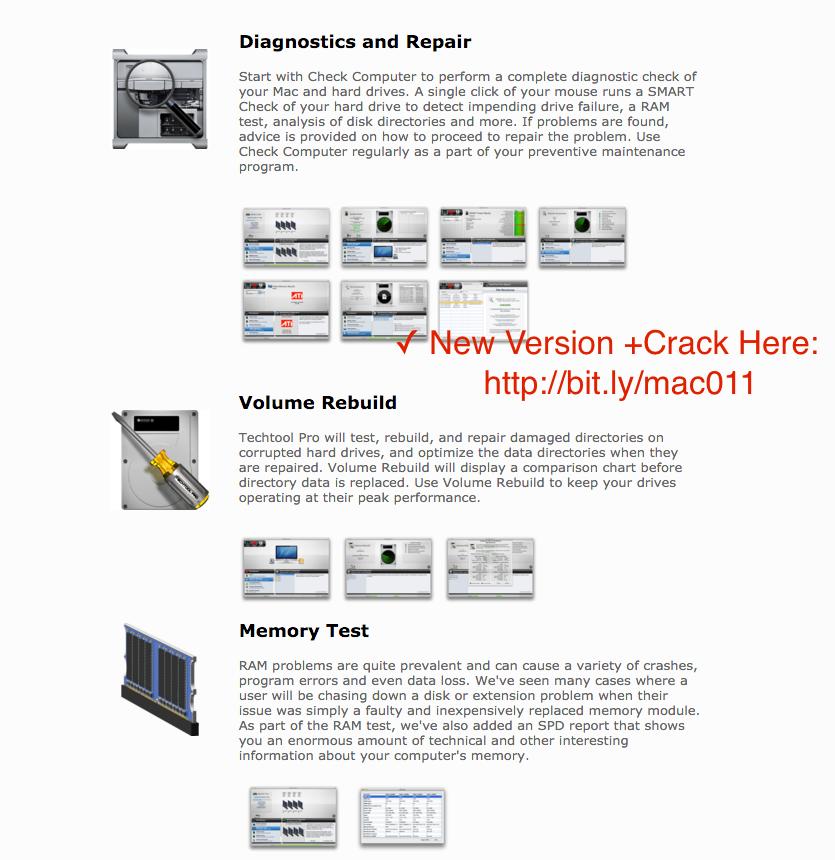 start menu x pro 4 8 keygen mac