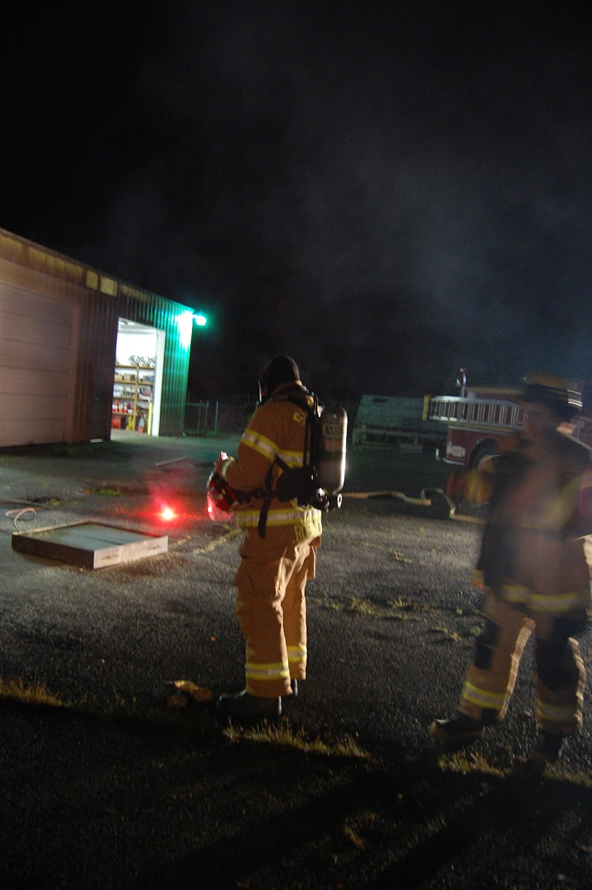 Fire Department Demonstration 2012 - DSC_9922.jpg