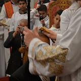 Ordination of Deacon Cyril Gorgy - _DSC0494.JPG