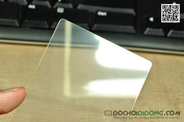 Miếng dán màn hình Xiaomi Hongmi cường lực