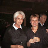 2004 - schnappschuesse2004-022.jpg