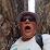 Alberto Casiraghi's profile photo