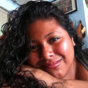 Cristina Valladares