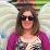 Rachel Friedrich's profile photo