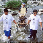 River-Cleanup.jpg