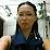 Susana Choy's profile photo