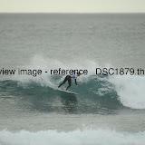 _DSC1879.thumb.jpg