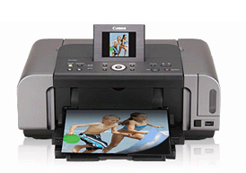 Canon PIXMA iP6700D drivers Download for mac win