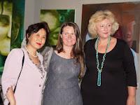 09 A budapesti kínai nagykövet helyettese is ellátogatott a megnyitóra.JPG