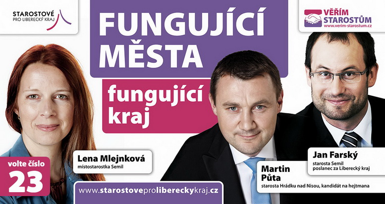 003_001_br_028_puta_mlejnkova_farsky