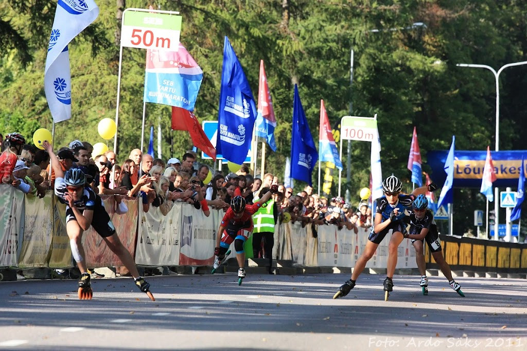 13.08.11 SEB 5. Tartu Rulluisumaraton - sprint - AS13AUG11RUM221S.jpg