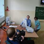 Warsztaty dla uczniów gimnazjum, blok 4 17-05-2012 - DSC_0128.JPG