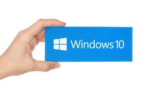 oprime las teclas windows + L cada vez que te retires de tu pc para bloquearlo