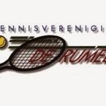 logo-tvderumels-kleur-400-150.jpg