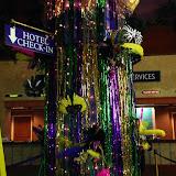 Mardi Gras New Year - IMG_0007.JPG