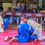 Subway Judo Challenge 2015 by Alberto Klaber - Image_3.jpg