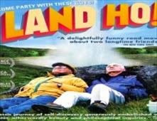 فيلم Land Ho