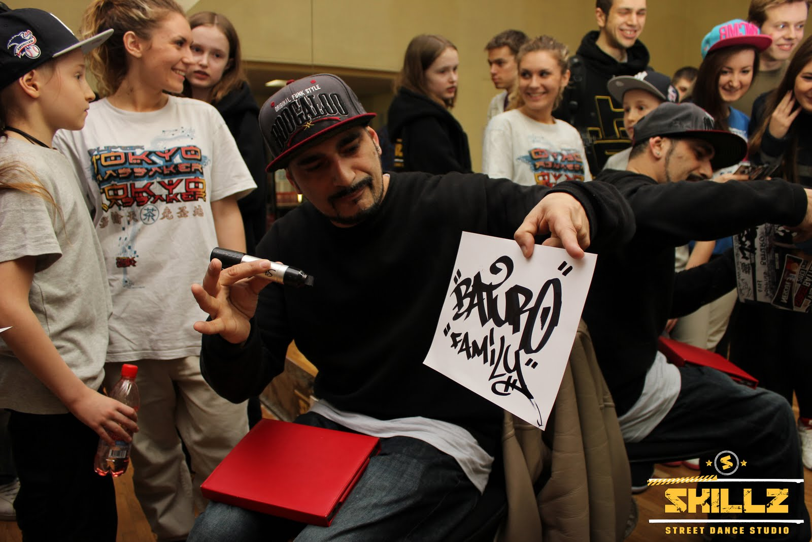 Mr Wiggles USA Hip-Hop Popping workshop - IMG_2419.jpg