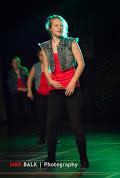 Han Balk Agios Dance-in 2014-0015.jpg