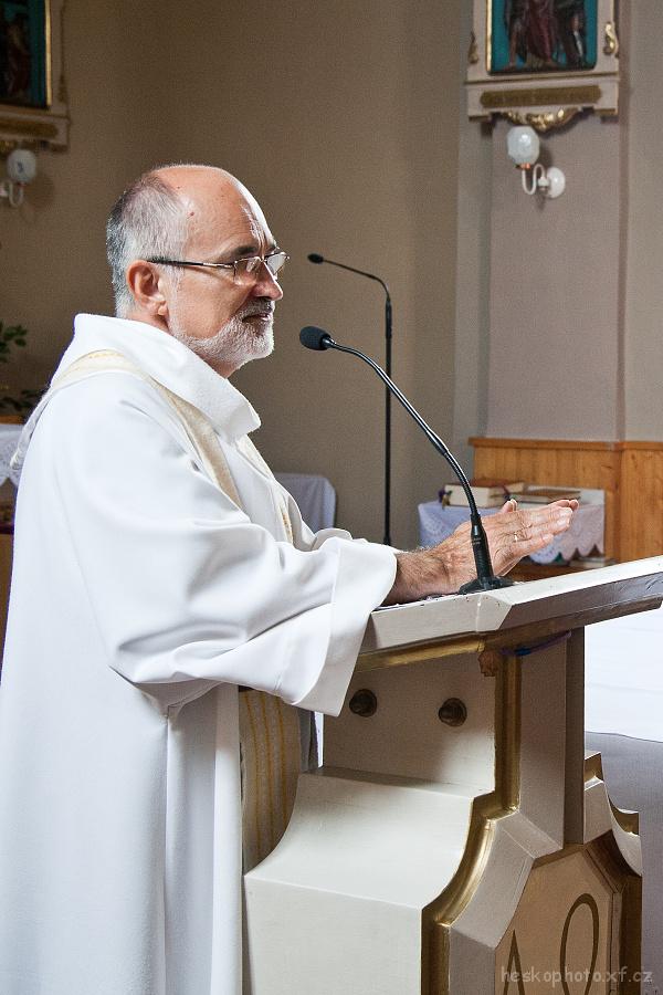 Relikvia sv. Cyrila v Červeníku - IMG_5336.jpg