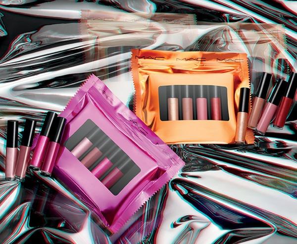 holiday-2018_mac-shiny-pretty-things-kits_005_promo