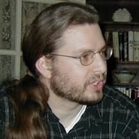 Michael R. Bernstein
