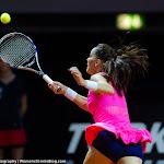 Agnieszka Radwanska - 2016 Porsche Tennis Grand Prix -DSC_8294.jpg