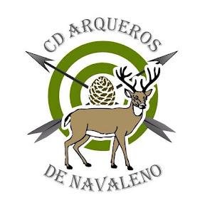 C.D Arqueros de Navaleno