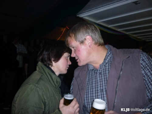 Erntedankfest Freitag, 01.10.2010 - P1040590-kl.JPG