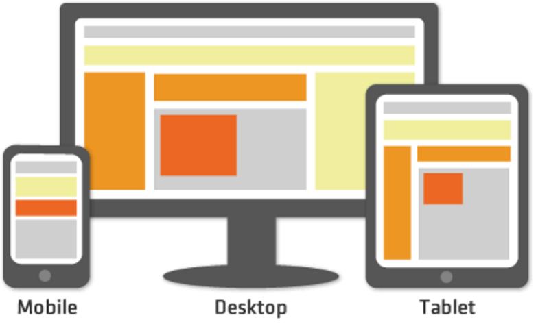 UNITSATU, cara memasang iklan di awal atau akhir postingan