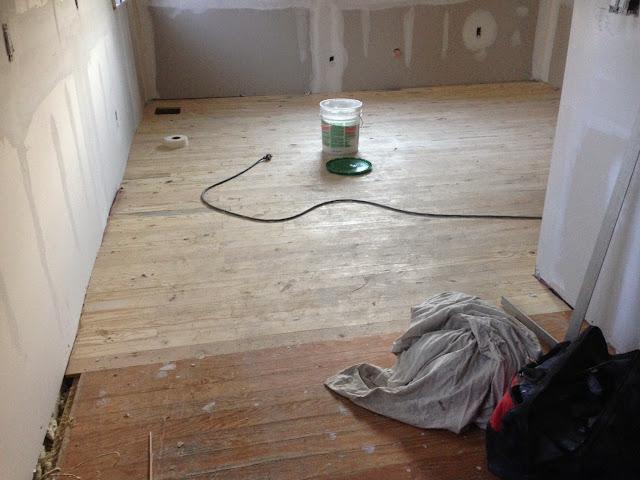 Renovation Project - IMG_0248.JPG