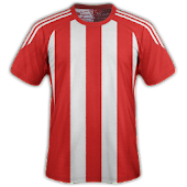 All About Sunderland FC