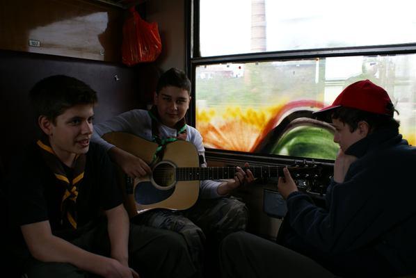 zborovachata005