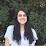 Isabel Reckson's profile photo