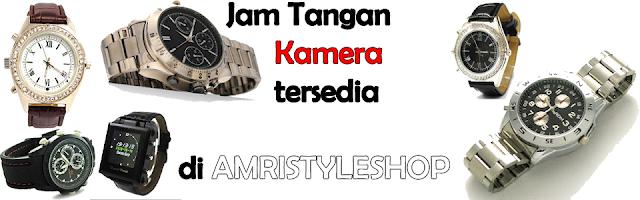 www.datangya.com