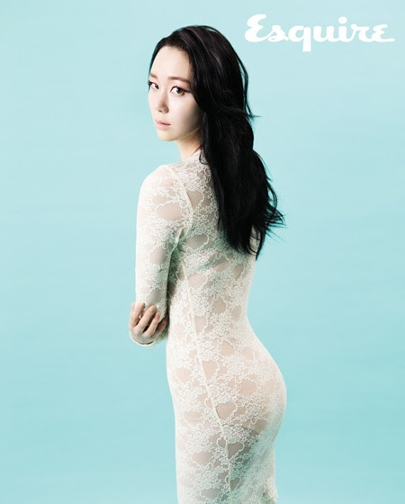 Kim Joo-hyuk yiyuyoung