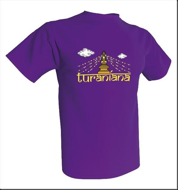 Camiseta-Turaniana-2016-Algodon3