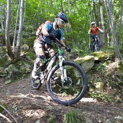 Manfred Strombergs Freeridetour Ritten 30.06.16-0666.jpg