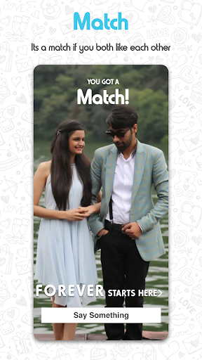 TrulyMadly - Dating For Singles In India screenshots 2