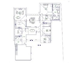 House Plans With Keeping Room Off Kitchen Roselawnlutheran
