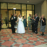 Our Wedding, photos by Pin Lim - 201001091190.jpg