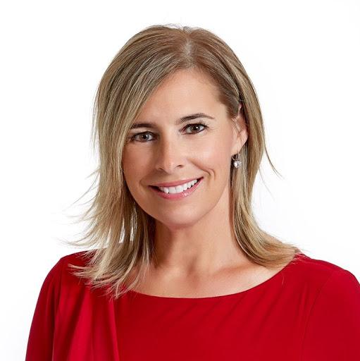 Tina Roberts