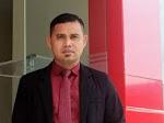 Partai Perindo Tunjuk Rahmat Sebagai Ketua DPD Abdya